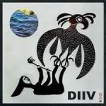 2012: DIIV