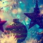 Aralık Takvimi: Elveda 2012