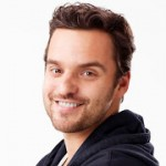 Esas Oğlan: Jake Johnson