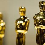 Jennifer Lawrence ve onun ışıltılı 85. Oscar Töreni