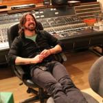 Reddit Grohl'u: Dave Grohl AMA Session'ından Notlar