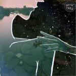 Yeni Şarkı: Emir Bey – Toz