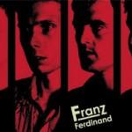 Top 10: Franz Ferdinand