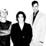 Top 10: Placebo