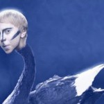 Yeni Video: Lady Gaga – Applause