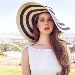 Yeni Şarkı: Lana Del Rey – True Love On The Side