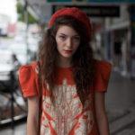 Tanışın: Lorde