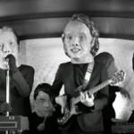 Yeni Video: Arcade Fire – Reflektor