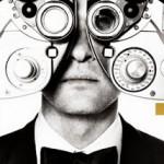 Top 10: Justin Timberlake