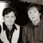 Yeni Video: Paul McCartney – Queenie Eye