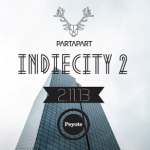 FESTİVAL: INDIECITY2
