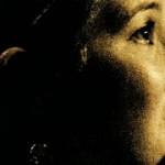 Ninni: Le Vent Nous Portera