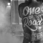 Yeni Video: Arctic Monkeys – One For The Road