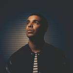 Top 10: Drake