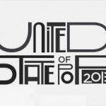 United State of Pop 2013 (Living The Fantasy)