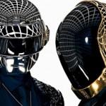 2013: Daft Punk