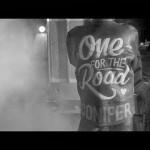 Yeni Şarkı: Arctic Monkeys – You're So Dark