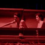 Yeni Video: Black Lips – Boys in the Wood