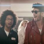Yeni Video: Chromeo feat. Toro y Moi – Come Alive