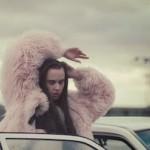 Yeni Video: MØ – Don't Wanna Dance