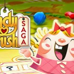 2013: Candy Crush Saga