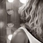 2013: Beyoncé