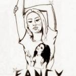 Yeni Şarkı: Iggy Azalea – Fancy (feat. Charli XCX)
