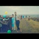 Yeni Video: Kaiser Chiefs – Coming Home