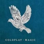 Yeni Şarkı: Coldplay – Magic