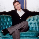 Yeni Albüm: Morrissey – World Peace is None of Your Business