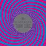 Yeni Şarkı: The Black Keys – Fever