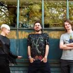 Yeni Şarkı: Robyn and Röyksopp – Do It Again