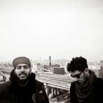 Yeni Şarkı: Chromeo – Ezra's Interlude (feat. Ezra Koenig)