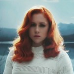 Yeni Video: Katy B – Still
