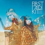 Yeni Albüm: First Aid Kid – Stay Gold