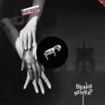 Yeni Albüm: Blonde Redhead – Barragán