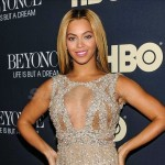 HBO'da Beyoncé Günleri: Beyoncé: X10