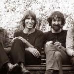 Yeni Albüm: Pink Floyd – The Endless River