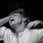 YENİ VİDEO: ROYKSOPP & ROBYN – DO IT AGAIN