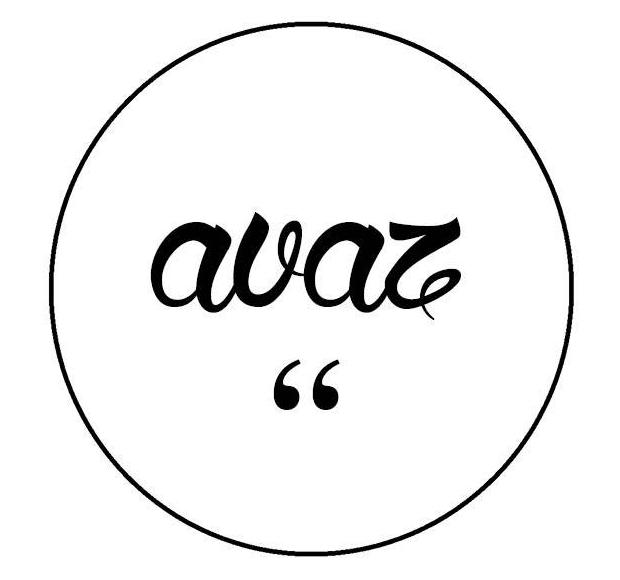 Avaz Avaz