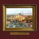 KITARO: SYMPHONY LIVE IN ISTANBUL