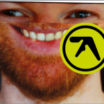 TOP 10: APHEX TWIN