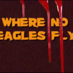 YENİ VİDEO: JULIAN CASABLANCAS + THE VOIDZ – WHERE NO EAGLES FLY
