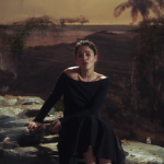 YENİ VİDEO: JESSIE WARE – SAY YOU LOVE ME