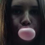 YENİ VİDEO: ALT-J – EVERY OTHER FRECKLE