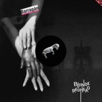 İNCELEME: BLONDE REDHEAD – Barragán