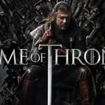 GAME OF THRONES'DAN YENİ SEZONA DAİR