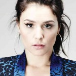 YENİ ŞARKI: JESSIE WARE – KIND OF… SOMETIMES… MAYBE