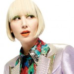 STREAM: KAREN O – CRUSH SONGS