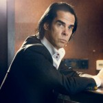 NICK CAVE'DEN ALL NIGHT LONG YORUMU